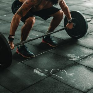 active-athlete-barbell-2261477