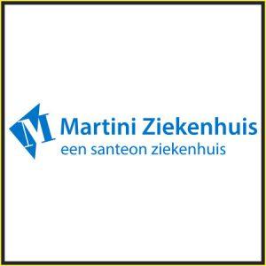 sportgeneeskunde Martini Ziekenhuis