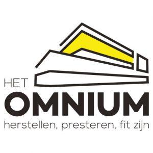 Het Omnium