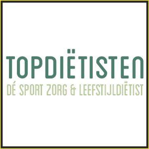 Topdiëtisten